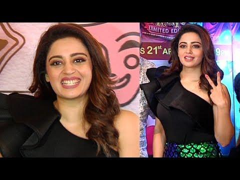 Neha Pendse Hot At Entertainment Ki Raat 2 PC thumbnail