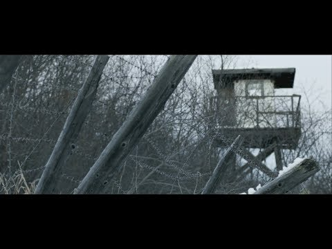 Magadan - City Built On Bones (doc. film with eng. subs)