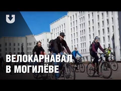 Снять квартиру в Минске, аренда квартир.