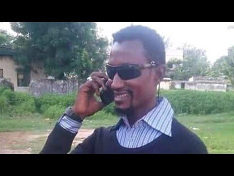 Download Sadi sidi Sharif_-_ft_kwalisa_umar m Sharif_full video