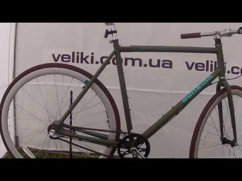 Обзор велосипеда Schwinn Speedster 2015