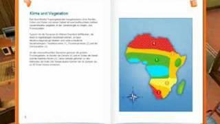Meine Tierklinik in Afrika (Trailer)