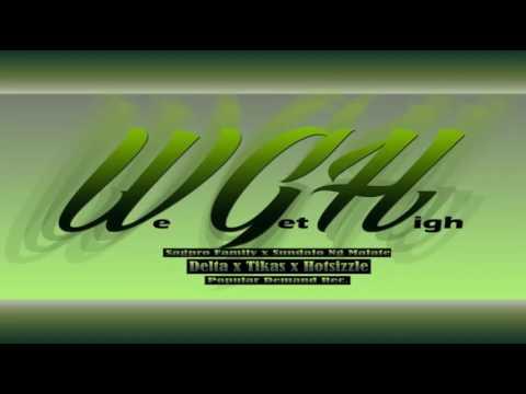 PD Rec. - WGH - Delta x Tikas x Hotsizzle (SagproFamily/SNM)