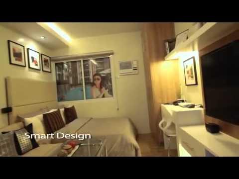 Stanford Suites, Condominium   Sta  Rosa    Silang    Tagaytay growth corridor 360p3