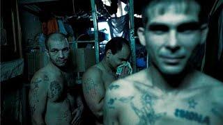 Тюремные загадки и приколы которые задают новичку в хате