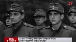 Тема 3. Україна в роки Першої світової війни (1914-1917 рр.)