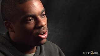 Vince Staples Means What He Says