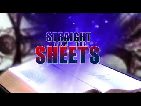 Straight From The Sheets -  Episode 064 -  God's Plan For Soul Salvation