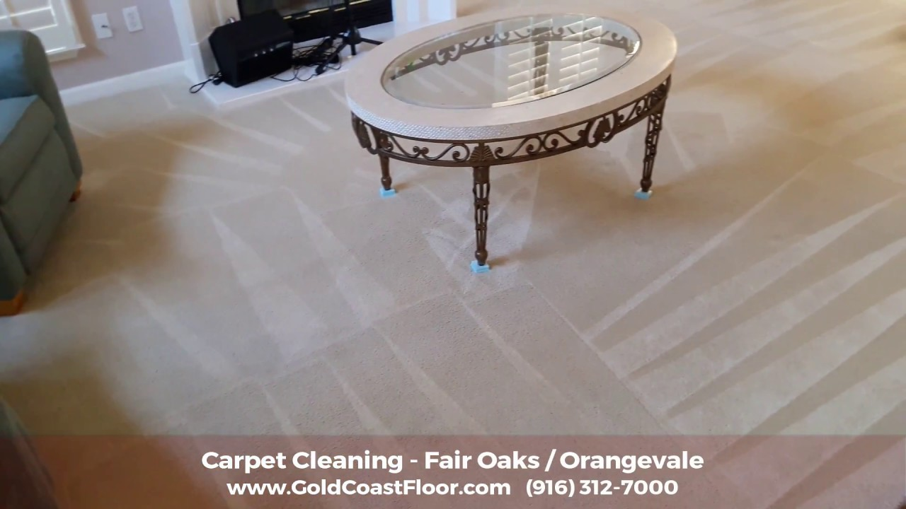 carter cleaning company guaranteeing fair treatment Transcript of the film west virginia source:  and i deserve the same treatment as any other  teacher fannie cobb carter of charleston became the first black.
