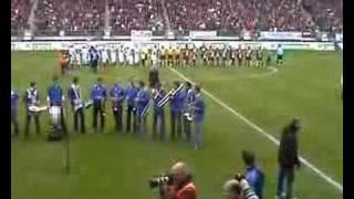 Soundhound Fries Volkslied By De Kast