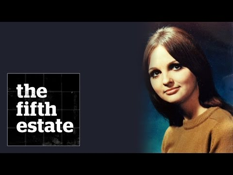 "Thumbnail: Coming soon: ""Who Killed Jane Doe #59"" - the fifth estate"