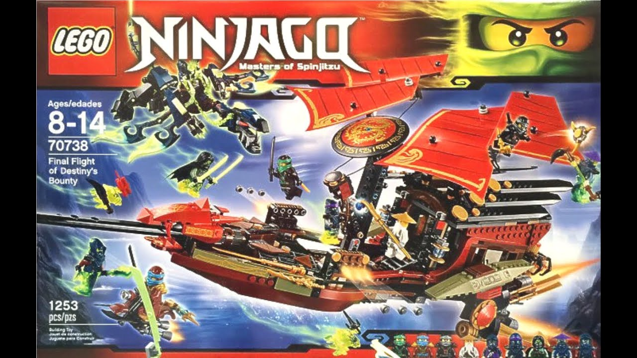 new 2015 lego ninjago sets nytf first look youtube