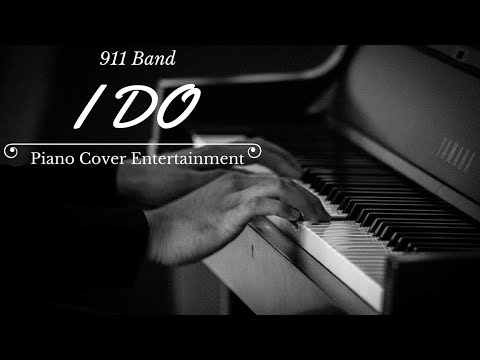 Grand Piano Cover Songs | I do - 911 Band | Piano Cover Entertainment