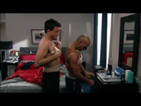 Amaury Nolasco WI s Ep2 Part 1