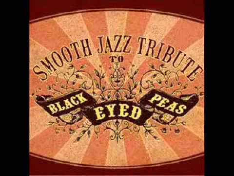 Smooth Jazz Allstars