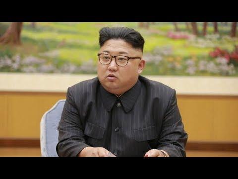 Sanctions Against North Korea Is a Dangerous Dead-End