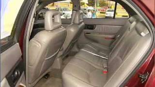2002 Buick Regal - Colorado Springs CO