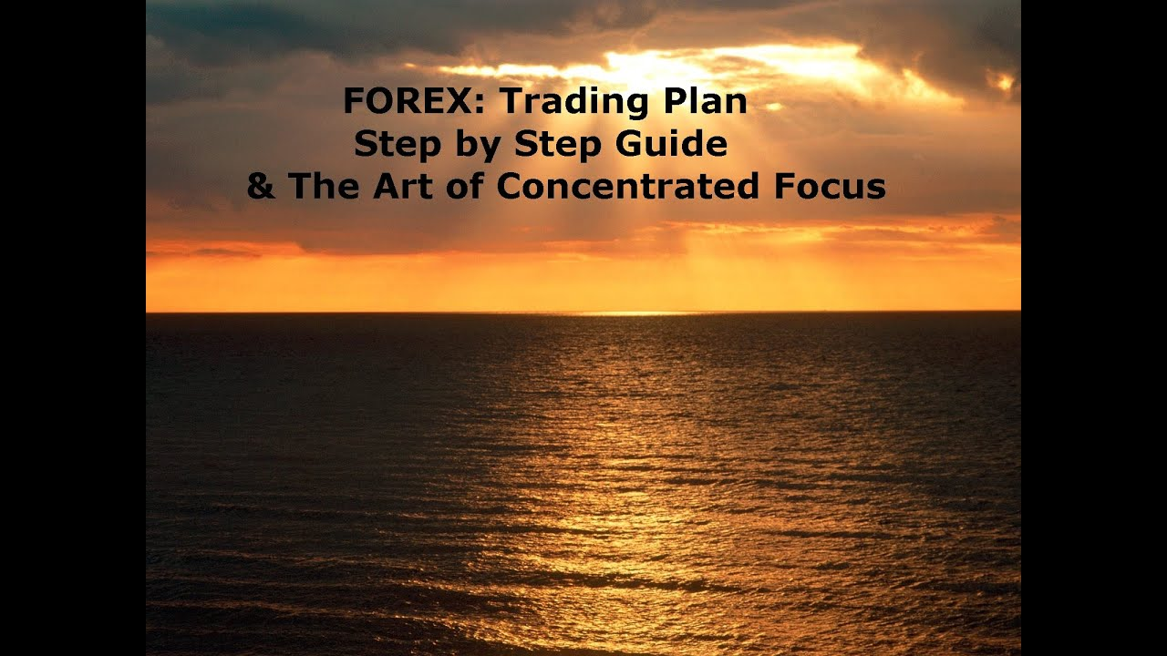 Forex fundamentals for beginners