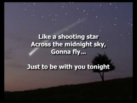 Shooting Star  Bang! Storm & Euphony Remix