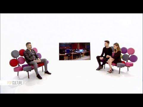 Top Albania Radio bën 20 vjeç | I ftuar Dj Olti