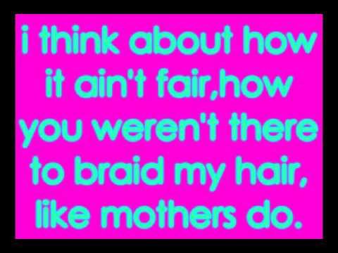 i wonder♥ - Kellie Pickler (w/lyrics!)