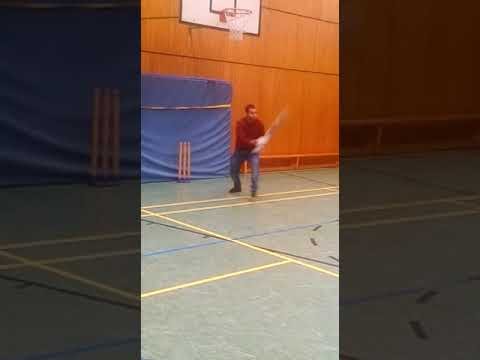 Cricket Hamburg