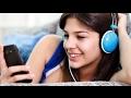 Anji - Dia Music & Lyric
