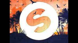 Download R3hab & Quintino - Freak (Sam Feldt Remix)