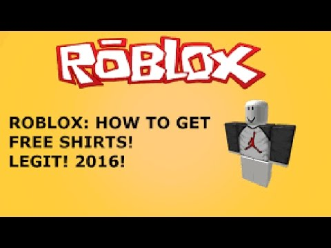 How To Get Free Shirtspants On Roblox Bc Only - How To Get Free Shirts On Robloxbctbcobc Only Youtube