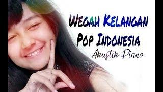 Cover Wegah Kelangan VERSI POP BAHASA INDONESIA #jihanaudy #wegahkelangan