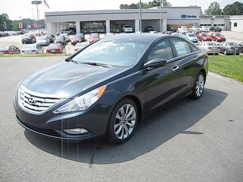 2011 Hyundai Sonata Start Up, Engine, Full In Depth Review/Tour