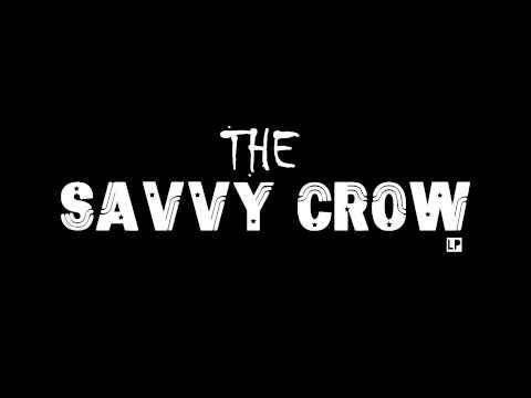 Dumb It Down (Savvy)