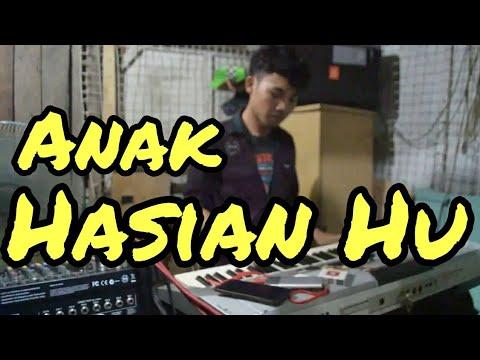 lagu batak terbaru 2018 : ( Cover ) i ale Anak Hasian Hu  =》Lapo Pasaribu