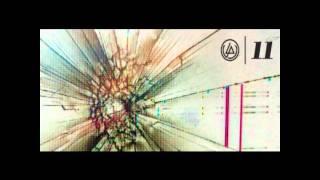 Linkin Park Underground 11 (LPU 11) REAL NEW SONGS+TRACKLIST+PREVIEW+DEMOS