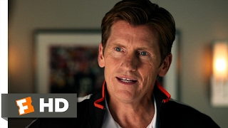 Draft Day (2014) - Burning The Draft Analysis Scene (2/10) | Movieclips