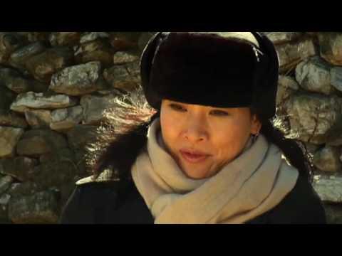 Mao's Last Dancer - Interview with Joan Chen