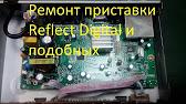 Ресиверы rexant dvb t2, цифровые приставки у официального дилера. Оптовая и. Запасной ик-пульт для dvb-t2 ресивера rx-521 rexant. Артикул: