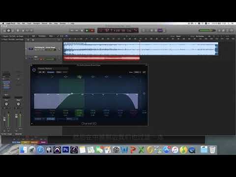 """【JON Music School】Producing&Recording
