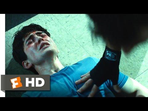 Download musik The Boy Next Door (3/10) Movie CLIP - Asthma Attack (2015) HD terbaru