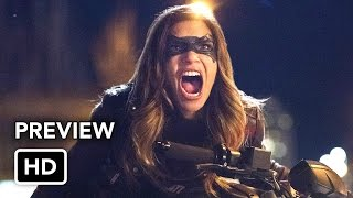 "Arrow 5x19 Inside ""Dangerous Liaisons"" (HD) Season 5 Episode 19 Inside"