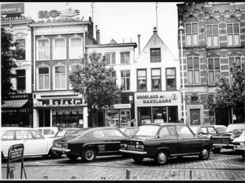 Film oude foto 39 s van groningen stad wmv youtube - Foto van de show ...