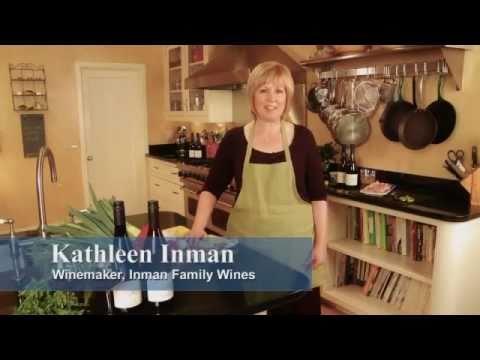 Provencal Chicken Stew Kathleen Inman