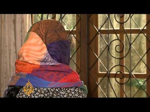 Anger at Saudi beheading of Sri Lankan maid Mp3
