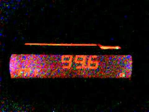 99 6 Radio Novi Sad mpeg4