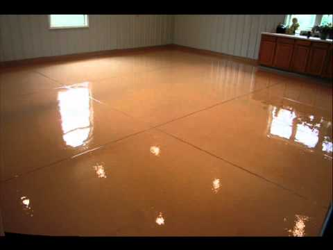 Waterproof Basement Floors Rockford Il Chicago And All Northern Illinois  And Southern Wisconsin   YouTube Photo