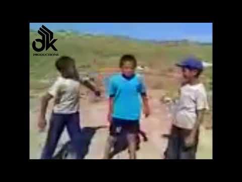Turkmen Prikol. Tutylan Gazpyz Ogrylary(iň Köp Taýak Iýen Haýsy Oglan?)