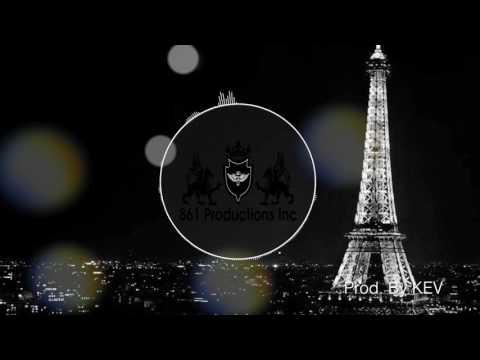 Drake Type Beat - Paris Morton (Prod. By KEV)