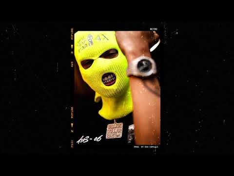 (FREE) Stunna 4 Vegas Type Beat 2020 – ''Retro''   Trap Rap Instrumental