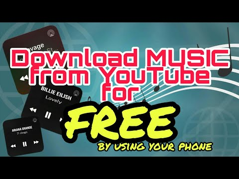 how-to-download-music-from-youtube-for-free-using-your-mobile-phone-or-desktop-computer-2020
