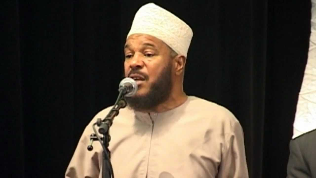 What to do if you like Islam and are waiting for a sign? - Q&A - Dr. Bilal Philips